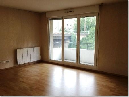 location appartement 3 pi ces strasbourg appartement f3 t3 3 pi ces 65m 698 mois. Black Bedroom Furniture Sets. Home Design Ideas