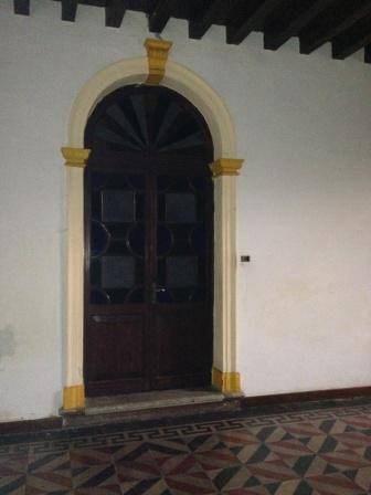Vente Maison / Villa 1000m² Camposampiero