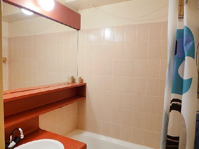 Appartement 1 pièces 2 personnes (2)