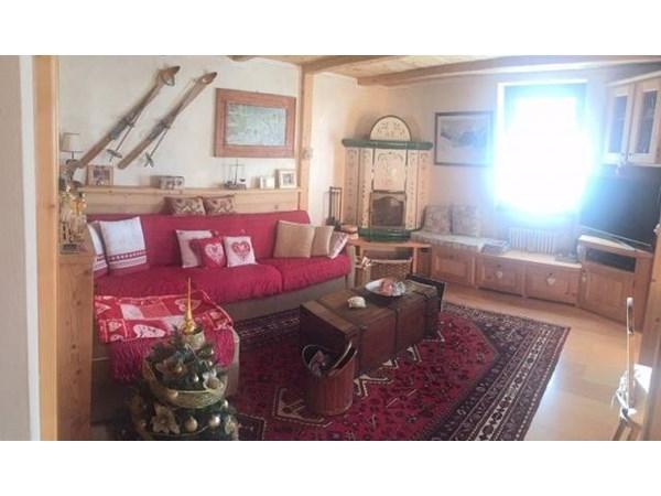Vente Appartement 3 pièces 73m² Pinzolo