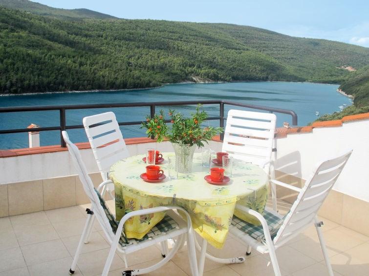 Location vacances Labin -  Appartement - 4 personnes -  - Photo N° 1