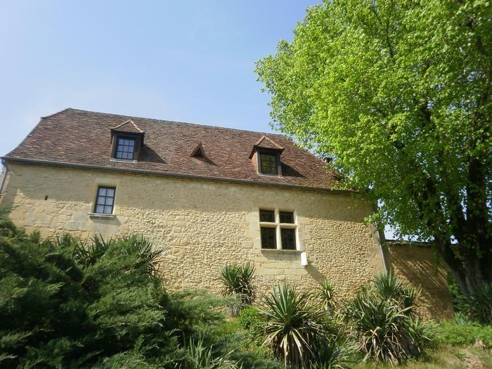 Ferienwohnungen Les Eyzies-de-Tayac-Sireuil - Haus - 8 Personen - Grill - Foto Nr. 1