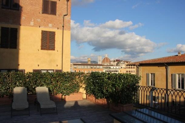 Lanfredini Florence ok