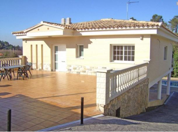 104029 -  House in Lloret de Mar