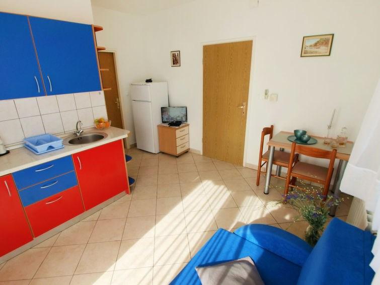 Location vacances Zadar -  Appartement - 3 personnes -  - Photo N° 1