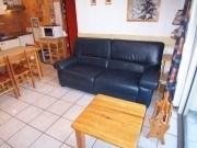 Location vacances Saint-Lary-Soulan -  Appartement - 4 personnes - Balcon - Photo N° 1