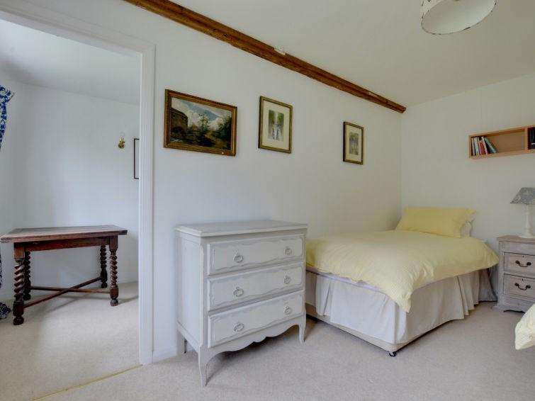 Location vacances Lamberhurst -  Maison - 5 personnes -  - Photo N° 1