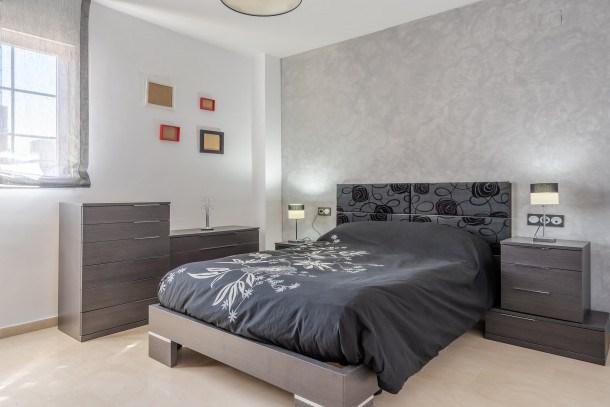 Location vacances Grenade -  Appartement - 7 personnes - Télévision - Photo N° 1