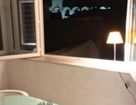 Location vacances Arles -  Appartement - 4 personnes - Télévision - Photo N° 1