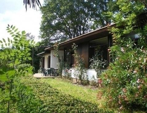 Location vacances Andoins -  Maison - 5 personnes - Barbecue - Photo N° 1