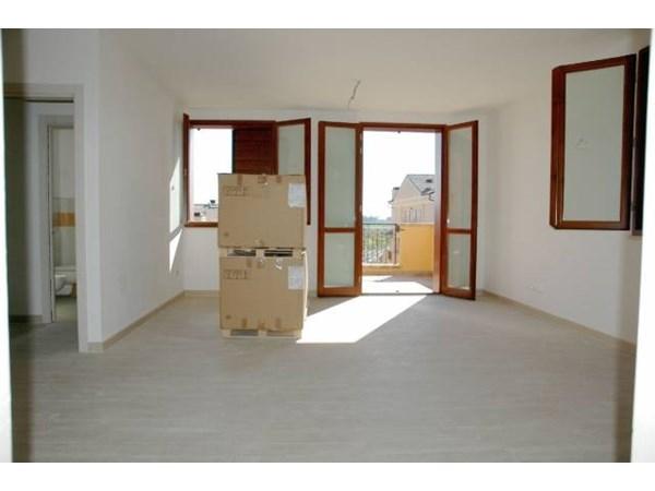 Vente Appartement 6 pièces 278m² Longiano