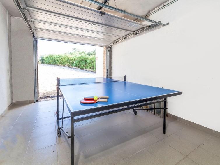 Maison pour 5 personnes à Playa de Aro