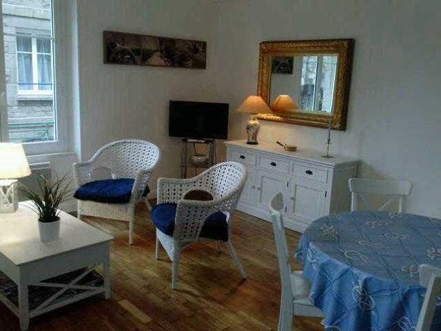 Appartement Vilaine60m2 Saint PersAmivac Ille Et Malo35 5 yvmNn8O0wP