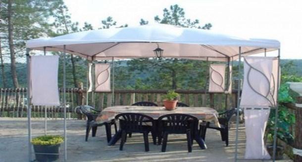 104024 -  Villa in Lloret de Mar, 3 Bedrooms