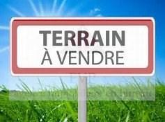Vente Terrain constructible 2082m² Yvetot