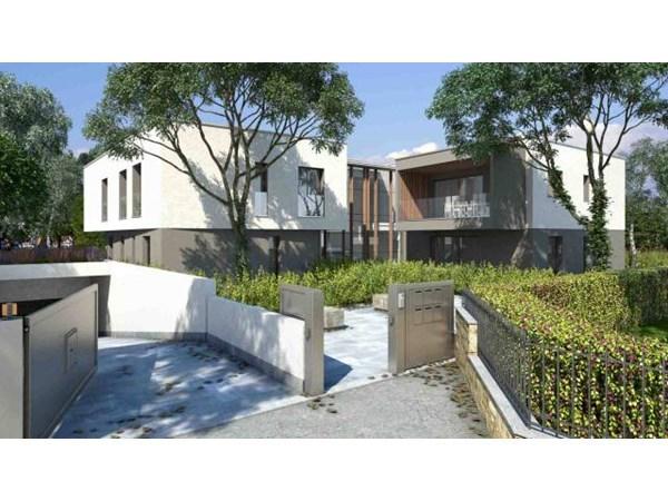 Vente Appartement 3 pièces 92m² Treviolo