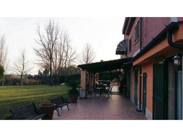 Vente Maison / Villa 475m² Roma