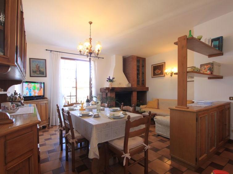 Location vacances Forte dei Marmi -  Maison - 5 personnes -  - Photo N° 1