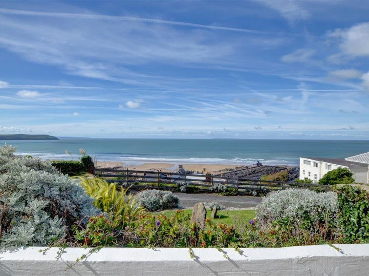 Location vacances Ilfracombe -  Maison - 10 personnes -  - Photo N° 1