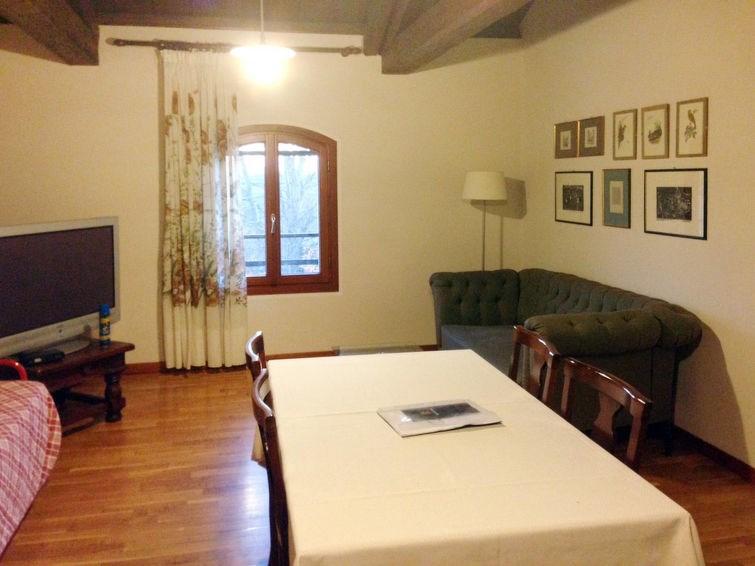 Location vacances Oderzo -  Appartement - 4 personnes -  - Photo N° 1