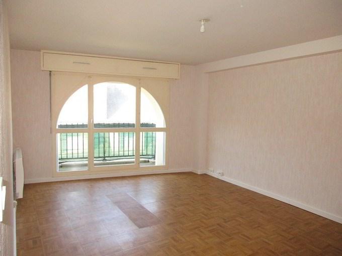 Location appartement 4 pièces compiègne appartement f4 t4 4 pièces