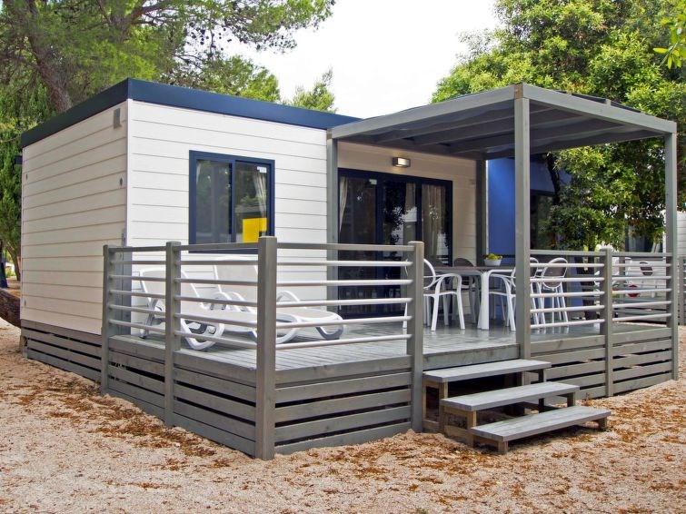 Location vacances Umag -  Maison - 6 personnes -  - Photo N° 1
