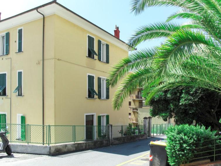 Location vacances Finale Ligure -  Appartement - 7 personnes -  - Photo N° 1