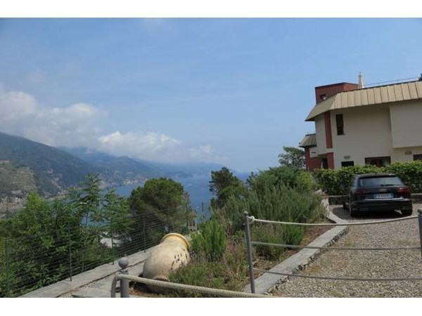 Vente Appartement 4 pièces 137m² Monterosso Al Mare
