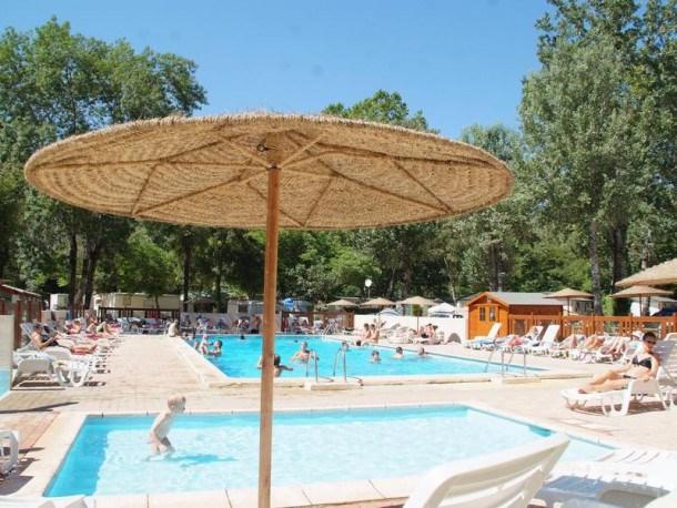 Location vacances La Colle-sur-Loup -  Maison - 4 personnes - Salon de jardin - Photo N° 1