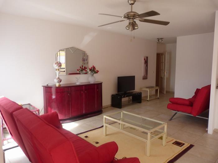 Alquileres de vacaciones Lattes - Apartamento - 6 personas - Cable / satélite - Foto N° 1