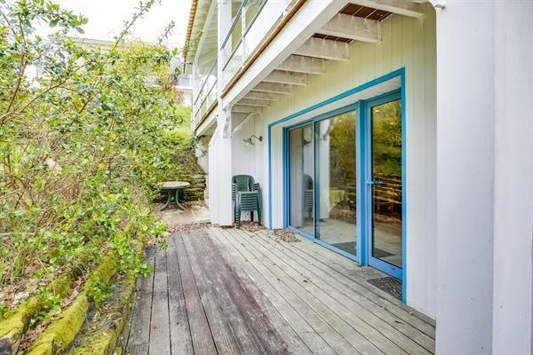 Location vacances Biscarrosse -  Appartement - 6 personnes - Terrasse - Photo N° 1