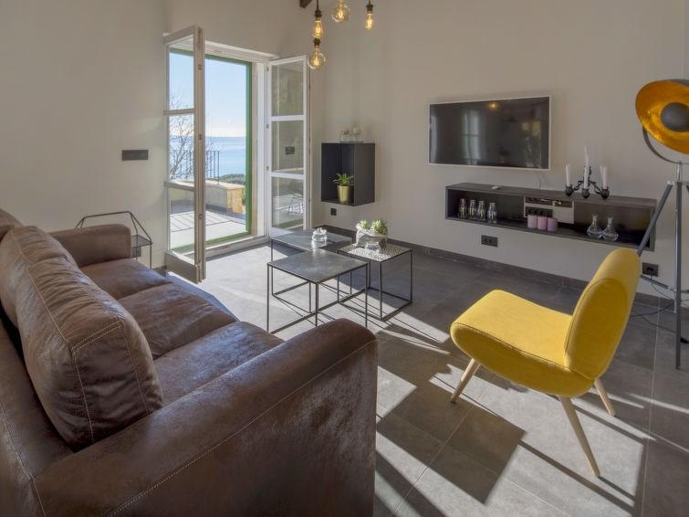 Location vacances Makarska -  Maison - 8 personnes -  - Photo N° 1
