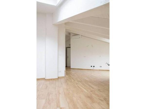 Vente Appartement 3 pièces 70m² Finale Ligure