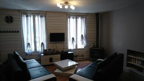 Location vacances Mont-Dore -  Maison - 6 personnes - Congélateur - Photo N° 1