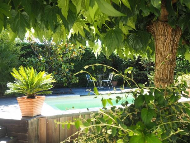 Location vacances Aix-en-Provence -  Appartement - 4 personnes - Télévision - Photo N° 1