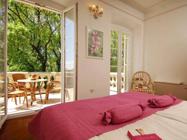 Maison pour 5 personnes à Dubrovnik/Ćilipi