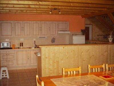 Holiday rentals Landos - Cottage - 12 persons - BBQ - Photo N° 1