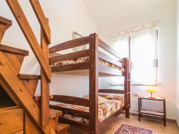 Location vacances Durgali/Dorgali -  Appartement - 5 personnes -  - Photo N° 1