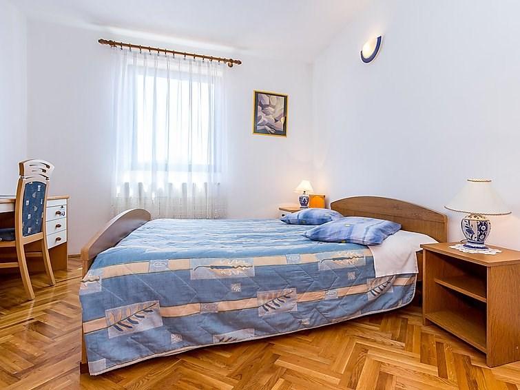 Location vacances Banjole -  Appartement - 5 personnes -  - Photo N° 1