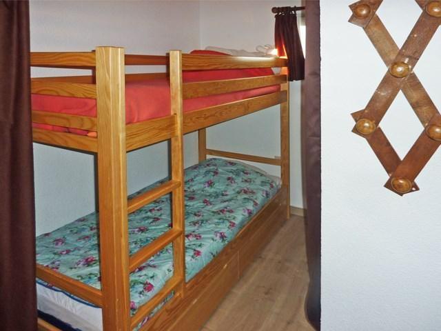 Appartement 2 pièces 6 personnes (451)