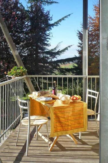 Location vacances Mondovì -  Appartement - 2 personnes -  - Photo N° 1