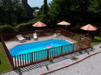 Locations de vacances au Pays des Abers - Breles