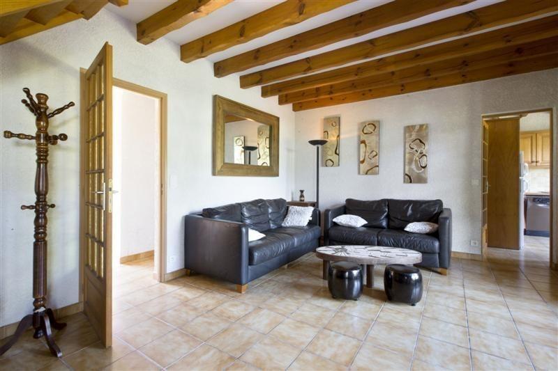 Location vacances Soorts-Hossegor -  Maison - 9 personnes -  - Photo N° 1