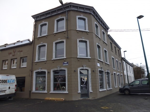 New Guesthouse in Ardennes Belgium from 2 to 14 p. - Longlier