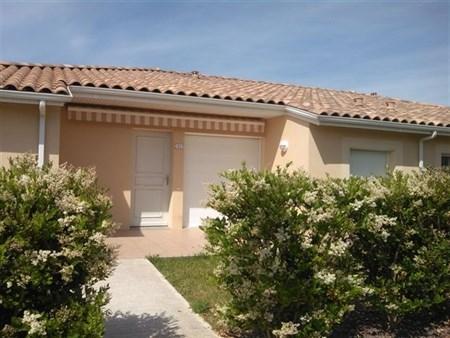Location maison 57m montelimar dr me de particuliers et professionnels de l 39 immobilier - Location maison montelimar ...