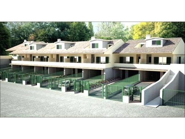 Vente Maison 4 pièces 200m² Limena