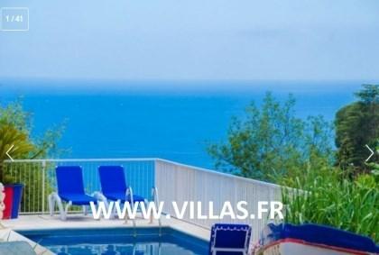 Villa CV GEPPE