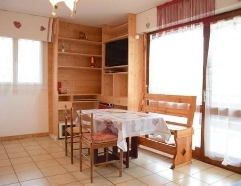 Location vacances Thonon-les-bains -  Appartement - 4 personnes - Télévision - Photo N° 1
