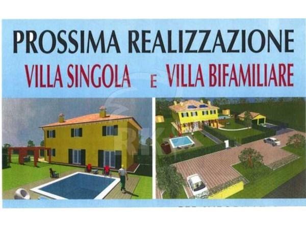 Vente Maison / Villa 220m² San Giorgio di Piano
