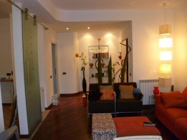 Vente Appartement 2 pièces 85m² Follonica